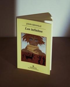 002 Banville, Los infinitos (lz) 1
