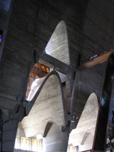 Basílica Navidad-04.5