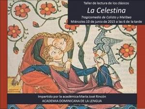 La celestina 2