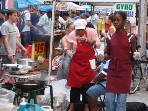 27. NYC 2006 107 QUINTA AVDA