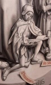 118 Colonia Pieza de altar 1490 2015-03-12