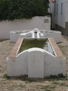 190 Verano 2005 124